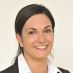 Nina Rainalter's profile picture