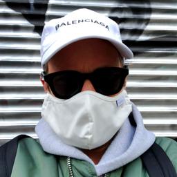 Sören Porst - Freelancer - Hamburg