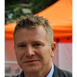 Michael Kessel
