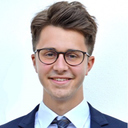 Tim Neumann - Braunschweig