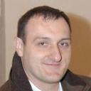 Alexander Seifert - Graz