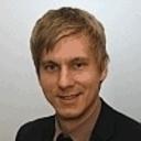 Matthias Dannapfel