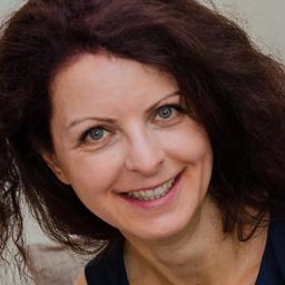 Sibylle Sterzer - SterzerPR, die Publikmacher - Berlin