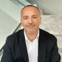 Osman Agir's profile picture