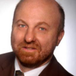 Siegfried Sommer
