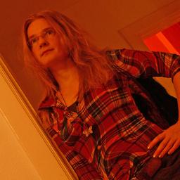 Lucy M. Laube - Journalistin und Autorin - Bremen