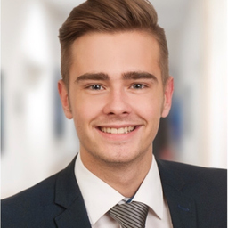 Pascal Böhme's profile picture