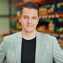 René Mannel's profile picture