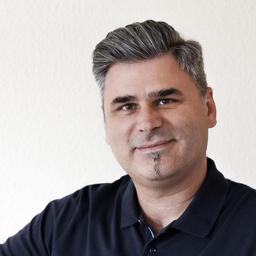 Matthias Schif