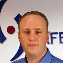 Alex Scherbaum - 4TFM E-Commerce Agentur - Berlin