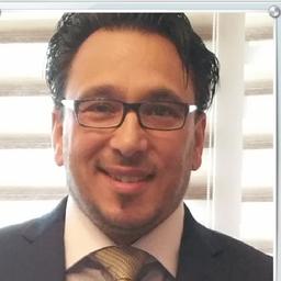 Levent Ancaza's profile picture
