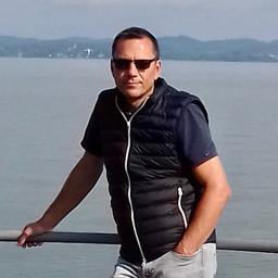 Erwin Dörsch's profile picture