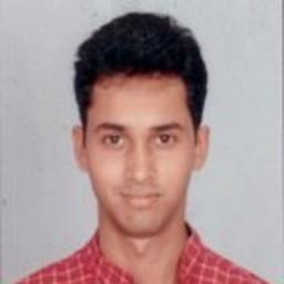 Puneet Raman - Binary Semantics Inc - Gurgaon