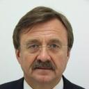 Joachim Beck - Bensheim