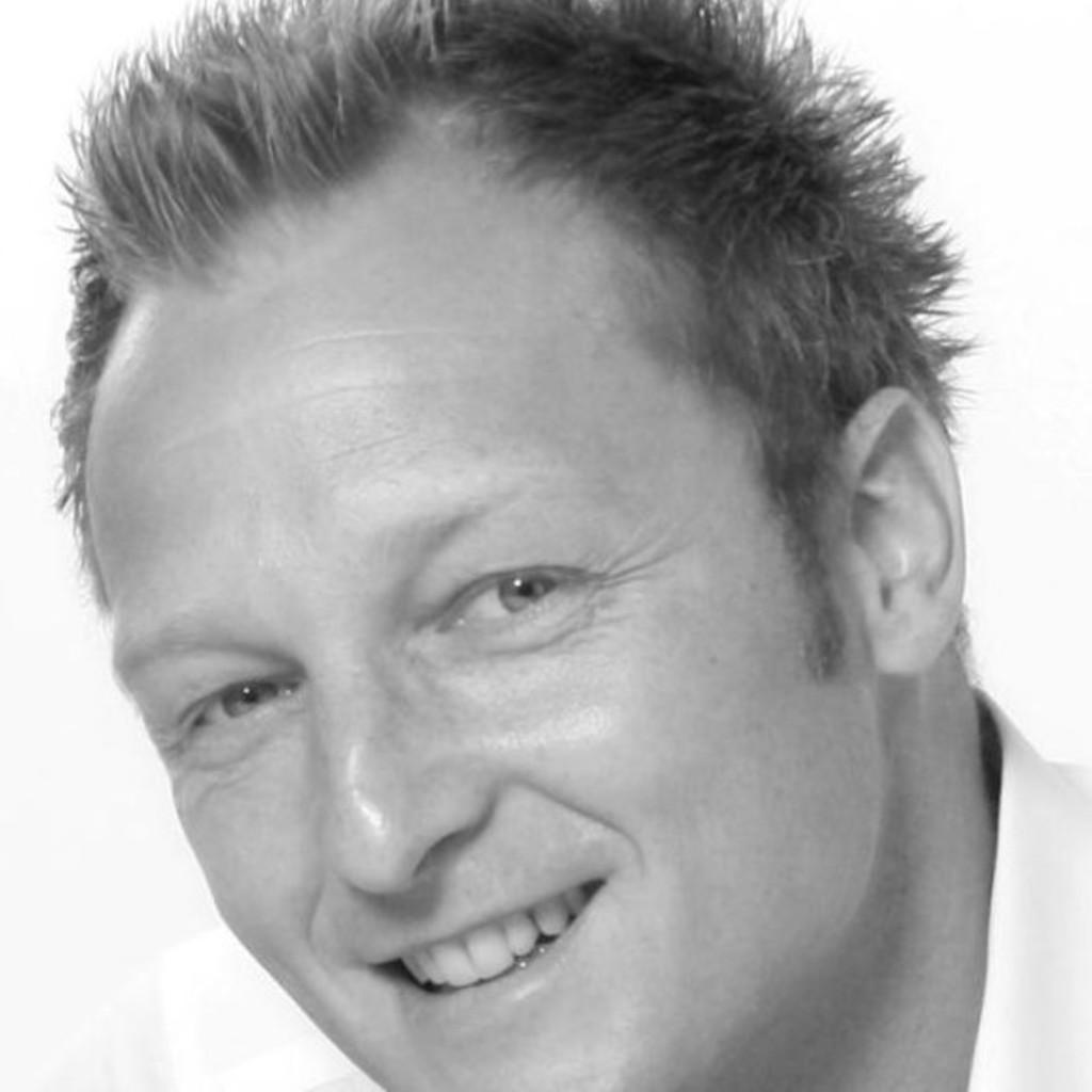Michael Slomka's profile picture