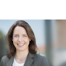 Jasmin Schierding Vp Global Sales Strategy Development