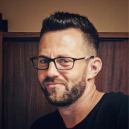 Matthias Höckmayr - youperience - München