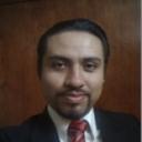 Daniel Hernandez Rojas - Mexico DF