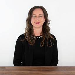 Stefanie Niggemann - eology GmbH