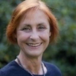 Petra Regelin - Einzel- und Paarberatung, Familienberatung, Coaching und Mediation - Osnabrück