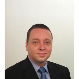 Marco Kucharzewski - Jobpower Personaldienstleistungs GmbH - Essen