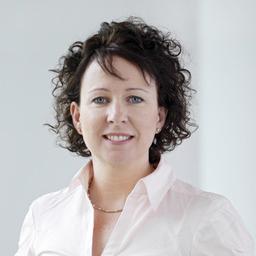 Eileen Pannone - Work in English - stuttgart