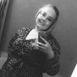Miriam Buck's profile picture