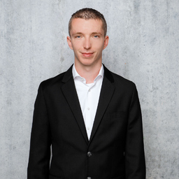 Philipp Born - DOCOMO Digital Germany GmbH - Düsseldorf