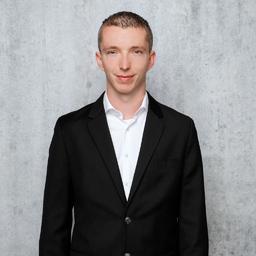 Philipp Born