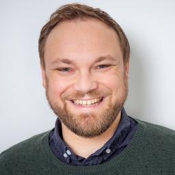 Robert Linus Bresse's profile picture