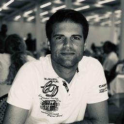 Markus Clobes's profile picture