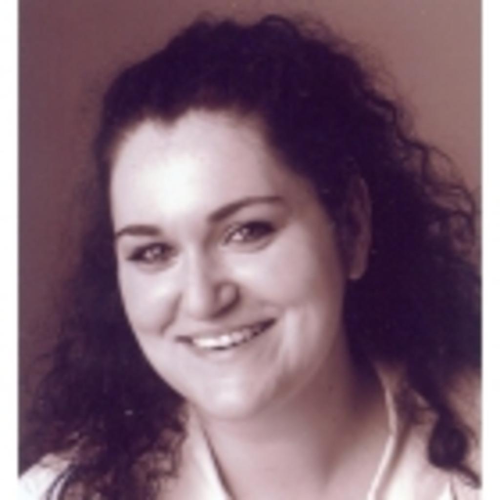 Ing. Dehrin Boyraci-Bonim's profile picture