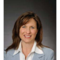 Dr. Cynthia Stephenson - Cynthia Stephenson DDS, INC - Walnut Creek, CA