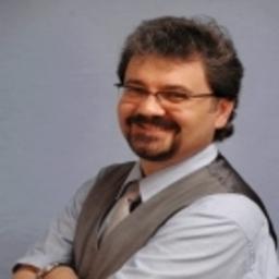 Michael J. Mutz