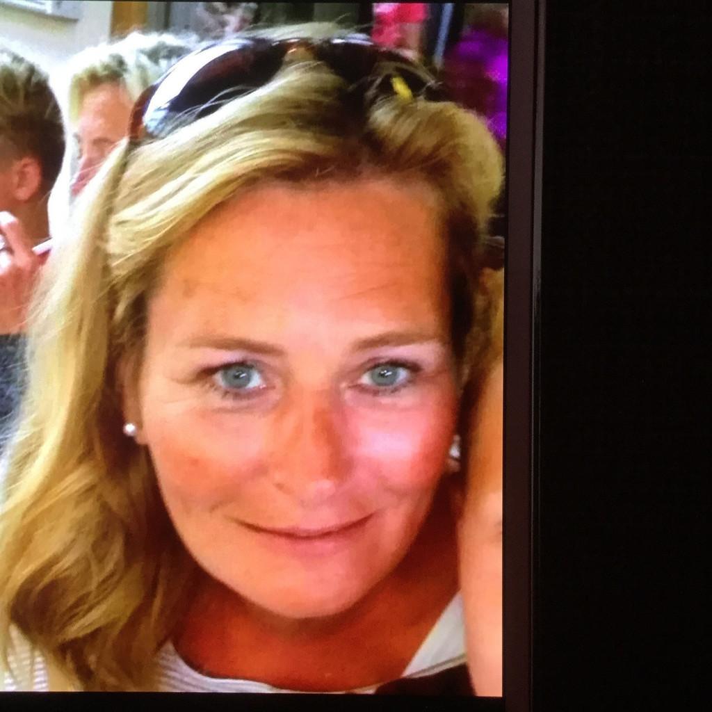 Claudia Busche-Ney's profile picture