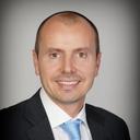Markus Rudolf - Guntramsdorf