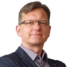 Georg Langbehn - ix-tours Studienreisen - Sandweiler