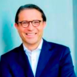 Volker Haber - HaberAssociates - part of Beaumont Group - Starnberg