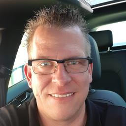 Marco Alex's profile picture