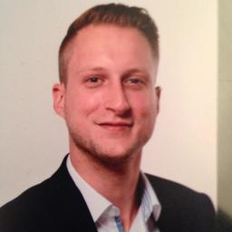 Simon Kortenhorn's profile picture
