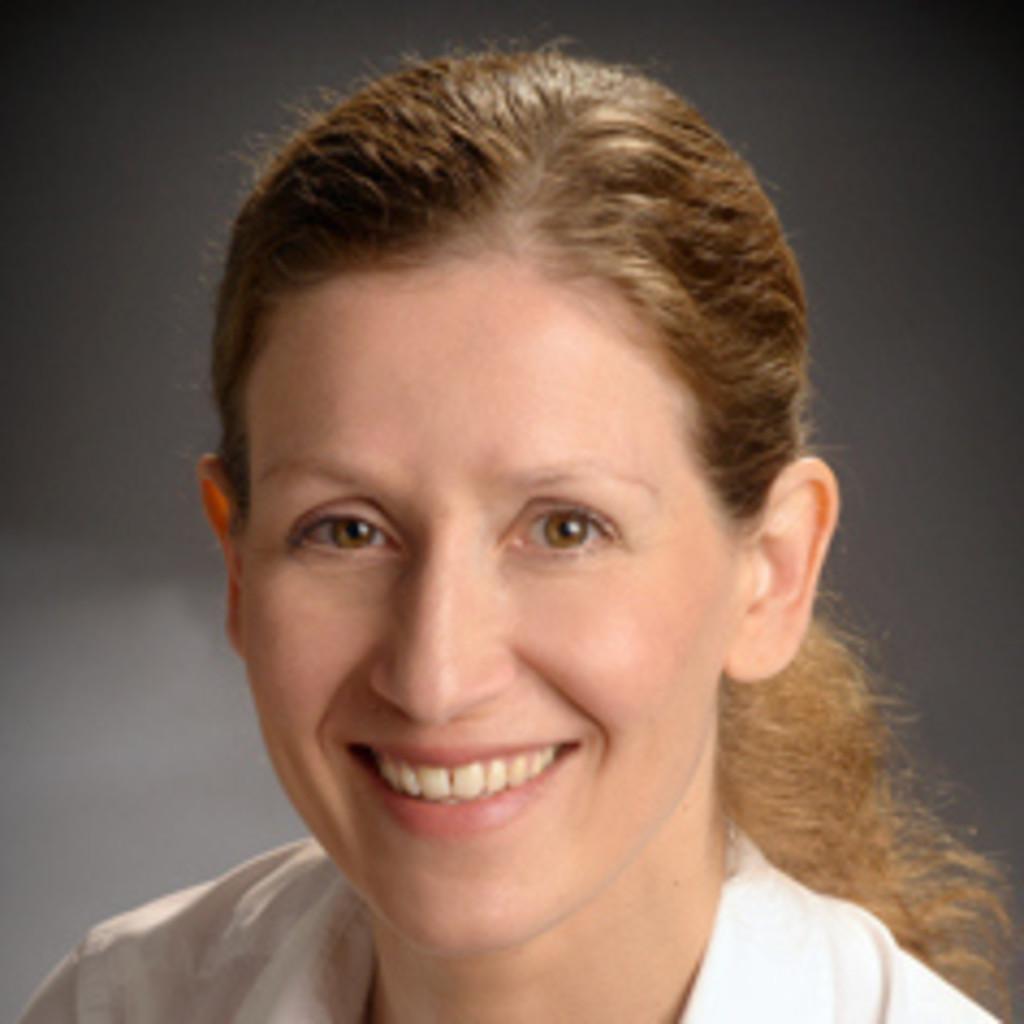 Alexandra Groß's profile picture