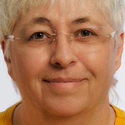 Ulla Knoll - Ulla Knoll Seminare und Coaching - Hasselroth