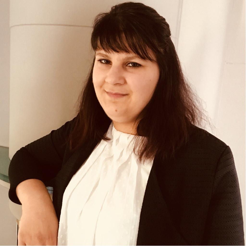 Marleen Schmitt's profile picture