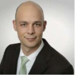 Mattis Carius - METRO Deutschland GmbH - Oldenburg