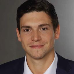 Lukas Höhn's profile picture