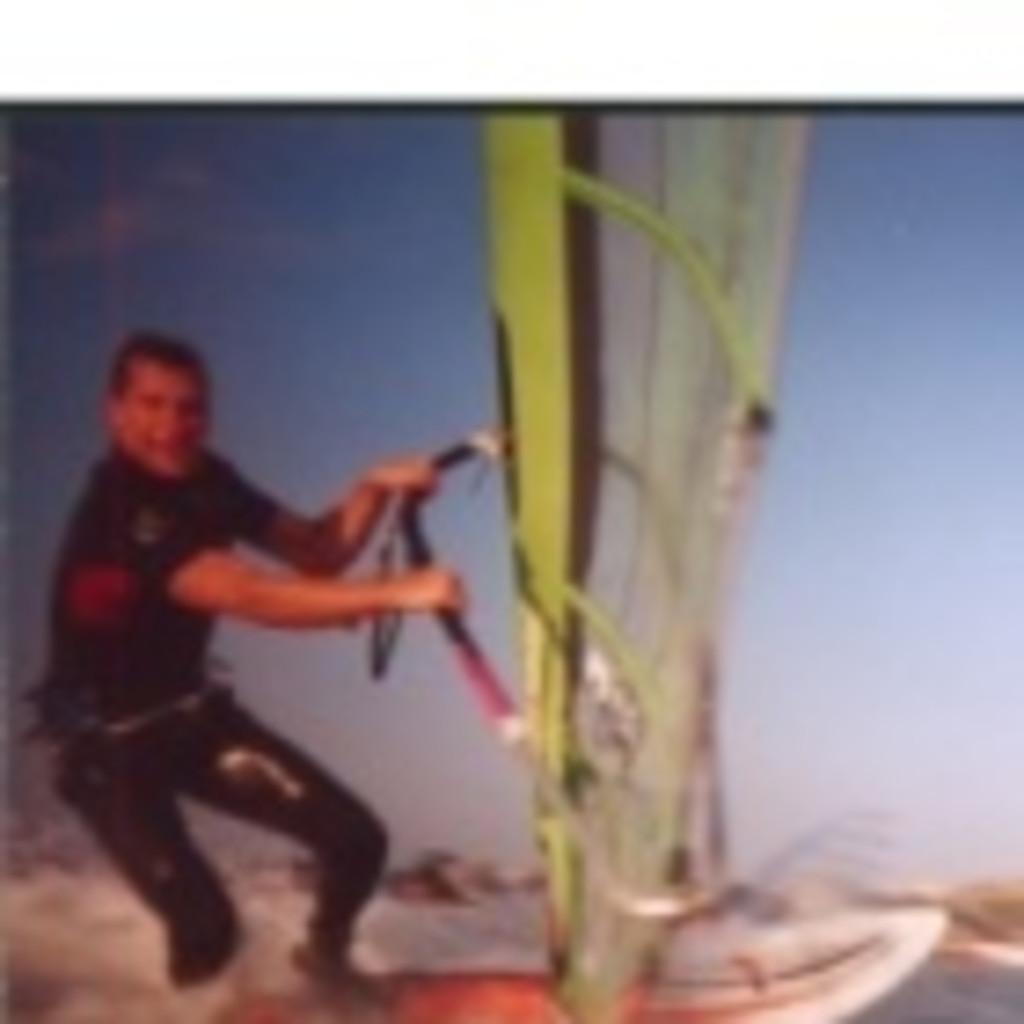 Silvain ABADIE's profile picture