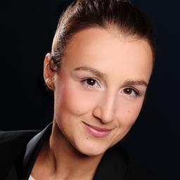 Sara Dybowski's profile picture