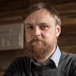 Lars Künzel