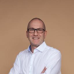 Heiko Stein - etomer GmbH - Berlin