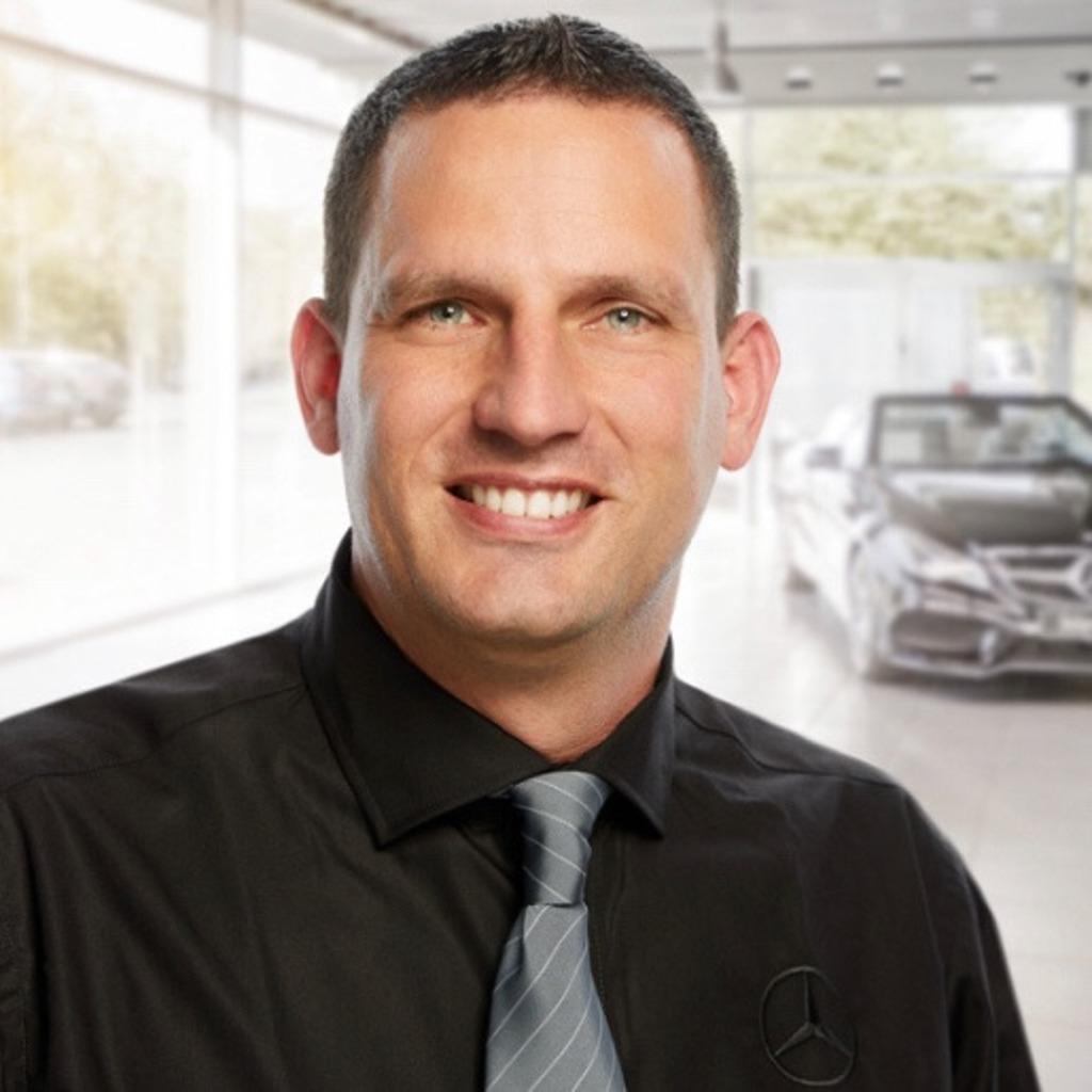 Moritz Ecker's profile picture